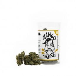 MANGO KUSH 10-14% 3G