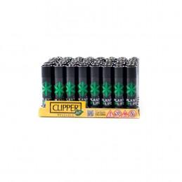 CLIPPER LIGHTERS X48PCS POF 2