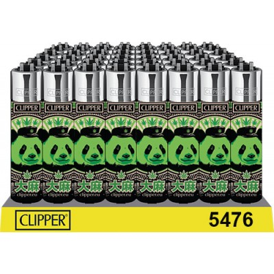 CLIPPER LIGHTERS 420...