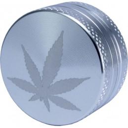 """Metal grinder """"bowl"""" top..."""