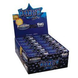 JUICY JAY'S BLUEBERRY ROLLS...