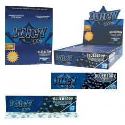 JUICY JAY'S BLUEBERY KS X24...