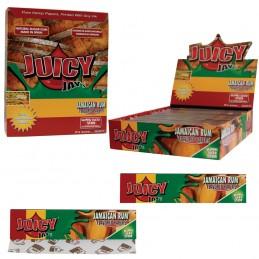 JUICY JAY'S JAMAICAN RUM KS...