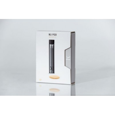 MJ POD BATTERY KIT