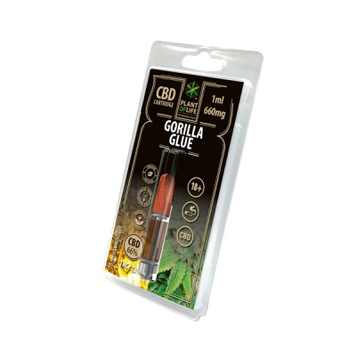 CARTRIDGE GORILLA GLUE 1ML...