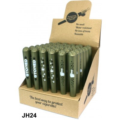 JOINT HOLDER 871GOLD