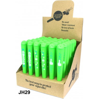 JOINT HOLDER N802GREEN