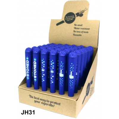 JOINT HOLDER 287NAVYBLUE