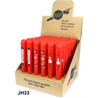 JOINT HOLDER 1795RED