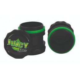 JUICY JAR GREEN X1 STK