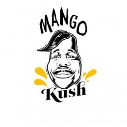 MANGO KUSH CBD FLOWERS BULK...