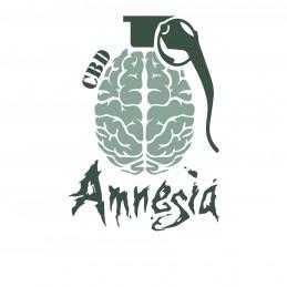 AMNESIA CBD FLOWERS BULK 0.2%