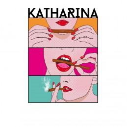 KATHARINA CBD FLOWERS BULK...