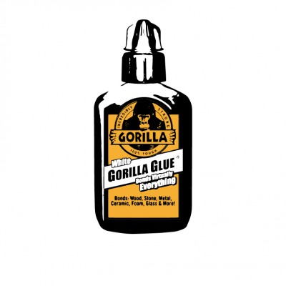 GORILLA GLUE CBD BLÜTEN 0,3%