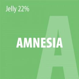 BULK JELLY 22% AMNESIA