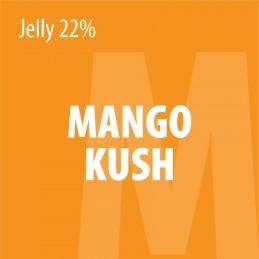 BULK JELLY 22% MANGO KUSH