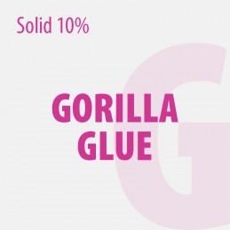 BULK SOLID 10% GORILLA GLUE