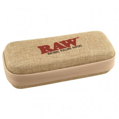 RAW CONES CASE