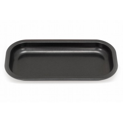 SLX NON-STICK SMALL ROLLING...