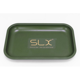 SLX NON-STICK LARGE ROLLING...