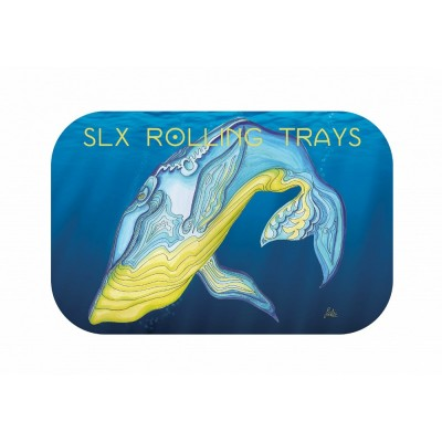 SLX MAGNET TOP LARGE - BLUE...