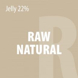 BULK JELLY 22% NATURAL