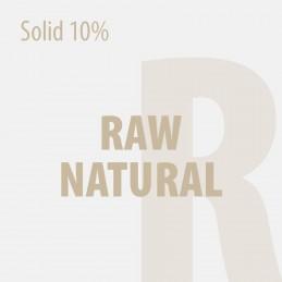 BULK SOLID 10% NATURAL