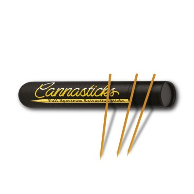 CANNASTICK - PACK OF 3...