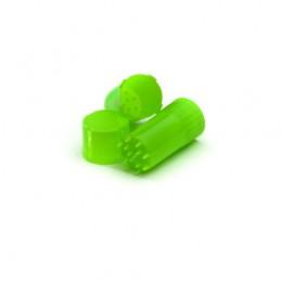 MEDTAINER GREEN