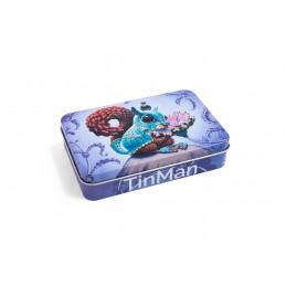 TINMAN BOX METAL...