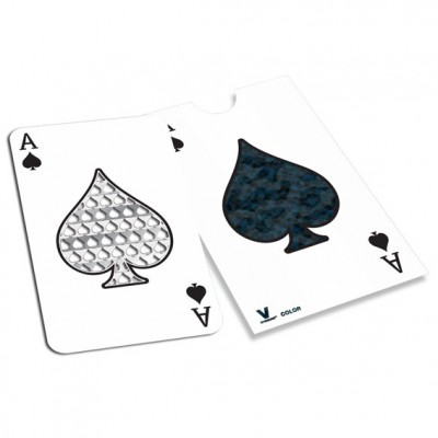 GRINDER CARD POKER CARDS