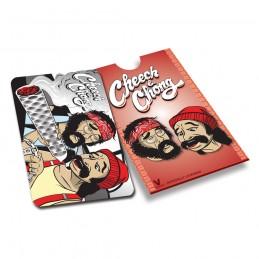 GRINDER CARD CHEECH & CHONG...