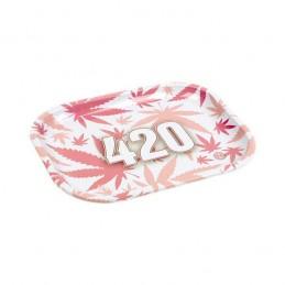 V-SYNDICATE 420 ROSAROLLING...