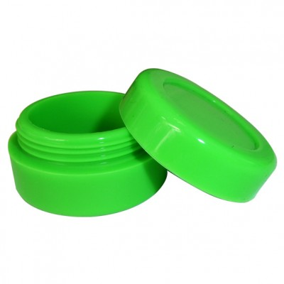 SILICONE BOX 38 x 21 MM -...