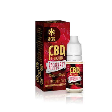 CBD 1% FRUITS