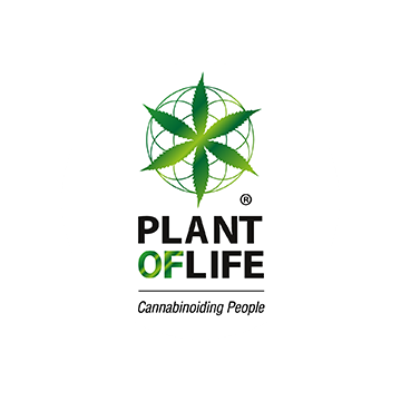 PLANT OF LIFE SEEDS